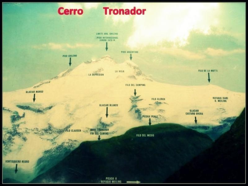 TronadorMap