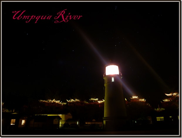 UmpquaRiver_night